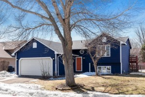 5356 184th Street W Farmington, Mn 55024