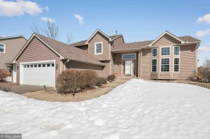 18516 85th Place N Maple Grove, Mn 55311