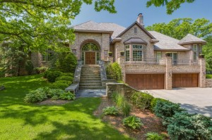 6429 Indian Hills Road Edina, Mn 55439