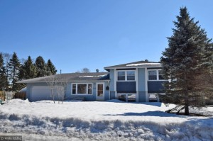 16324 Fishing Way W Lakeville, Mn 55068
