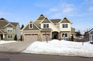 5400 Orchid Lane N Plymouth, Mn 55446