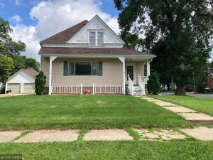 214 E Main Street Hayfield, Mn 55940