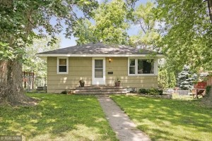 511 7th Avenue E Shakopee, Mn 55379