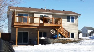 2910 Oak Ridge Drive Monticello, Mn 55362