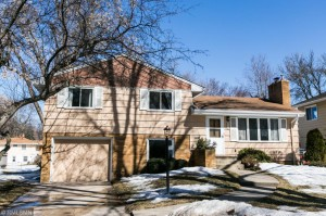 431 Ruby Drive West Saint Paul, Mn 55118