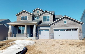 1262 Crosswinds Way Waconia, Mn 55387
