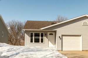 3311 7th Street Nw Rochester, Mn 55901