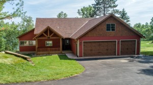 10591 Ossawinnamakee Road Road Pequot Lakes, Mn 56472