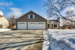 9534 Niagara Lane N Maple Grove, Mn 55369