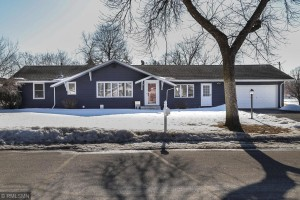 8053 Scott Boulevard Cottage Grove, Mn 55016