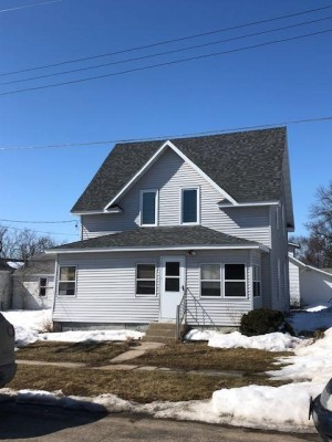 500 Central Avenue Osakis, Mn 56360