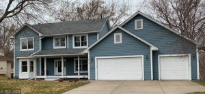 18018 82nd Way N Maple Grove, Mn 55311