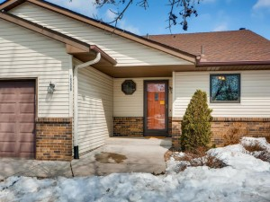 16208 Goodview Trail Lakeville, Mn 55044