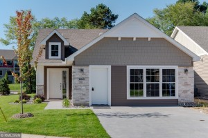 18340 Xavier Circle Elk River, Mn 55330