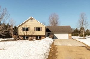5150 Timberidge Court Se Rochester, Mn 55904