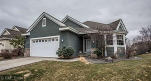 17919 Kindle Court Lakeville, Mn 55044