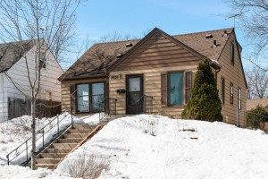 5636 Irving Avenue S Minneapolis, Mn 55419