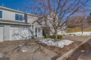6155 Courtly Alcove Unit G Woodbury, Mn 55125