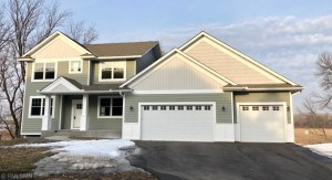 6995 Magda Drive Maple Grove, Mn 55369
