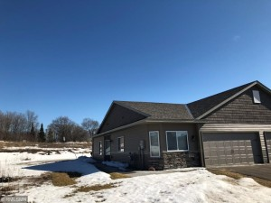 434 Norway Lane Somerset, Wi 54025
