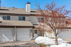 767 Crystal Avenue Unit 131 Shoreview, Mn 55126