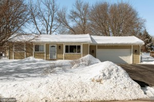 1526 Independence Avenue Chaska, Mn 55318
