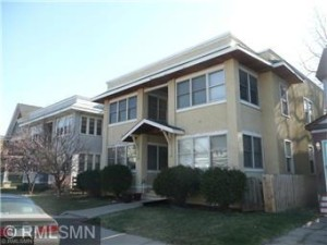 3129 Grand Avenue S Unit 1 Minneapolis, Mn 55408