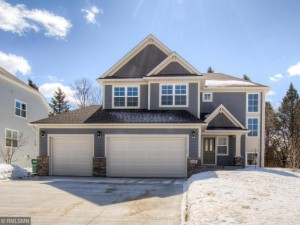 826 Gramsie Road Shoreview, Mn 55126