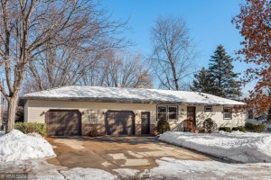 6605 166th Street W Lakeville, Mn 55068