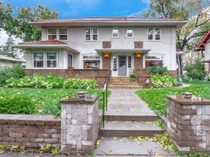 4140 Garfield Avenue Minneapolis, Mn 55409