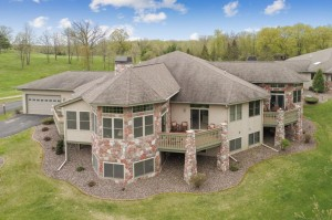 2847 29th Avenue Unit 901 Birchwood, Wi 54817