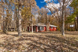 1457 Acorn Drive Sw Pillager, Mn 56473