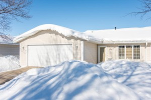 3048 25th Street Nw Rochester, Mn 55901