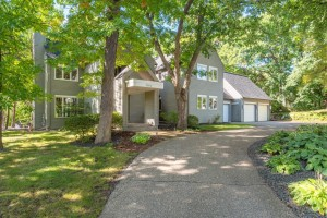 2550 Crescent Ridge Road Minnetonka, Mn 55305