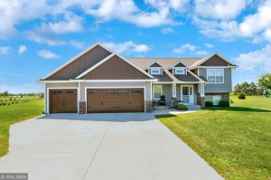 23983 Scotch Pine Court Richmond, Mn 56368