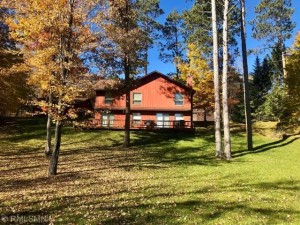 22004 Old Curry Road Se Ten Lake Twp, Mn 56633