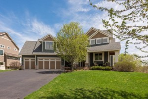 1585 Oakpointe Drive Waconia, Mn 55387