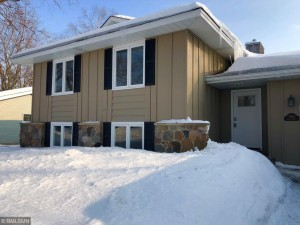 7190 168th Street W Lakeville, Mn 55068