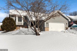 16863 Jonquil Trail Lakeville, Mn 55044