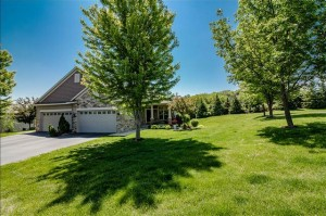 18358 Justice Way Lakeville, Mn 55044