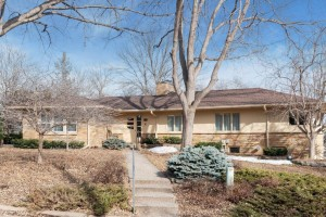1321 Broadview Avenue Chaska, Mn 55318