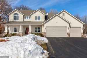 16810 Island Avenue Lakeville, Mn 55044