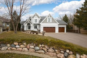 3320 Honeywood Lane Minnetonka, Mn 55305