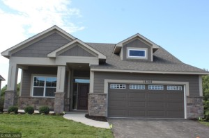 18108 Jurel Circle Lakeville, Mn 55044