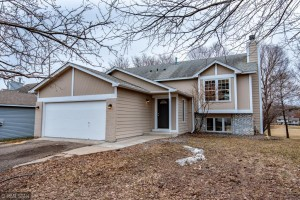 10550 166th Street W Lakeville, Mn 55044