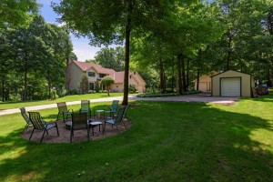 12475 Anthony Lane Waconia, Mn 55322