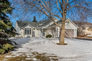 16571 Hutchinson Drive Lakeville, Mn 55044