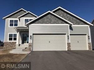 17933 Embers Avenue Lakeville, Mn 55044
