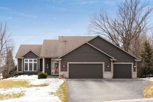 16676 Hearthside Way Lakeville, Mn 55044