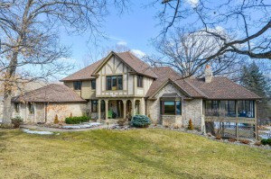 2621 Crescent Ridge Road Minnetonka, Mn 55305